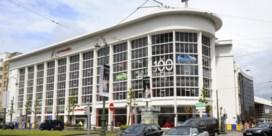 Kruim architecten meldt zich voor Citroënmuseum