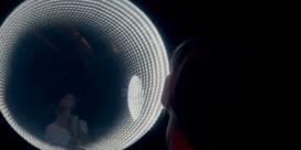 Bekijk Les Belles, de nieuwe clip van Isolde Lasoen