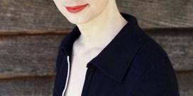 Chelsea Manning: 'Gerechtigheid is geschied'
