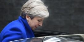 Onderhandelingen over nieuwe Britse regering nog niet rond