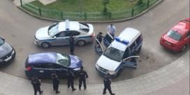 Russische oppositieleider Alexej Navalni veroordeeld tot 30 dagen cel