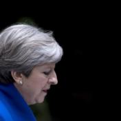 De premier is dood, de begrafenis volgt later