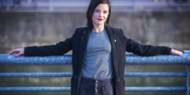 Actrice breekt hand op set van nieuwe VTM-reeks