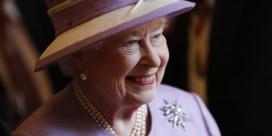 Britse koningin heropent op 21 juni het parlement