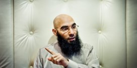 Fouad Belkacem mag gevangenis overdag niet verlaten