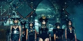 Brides of Lucifer: clash van de koren