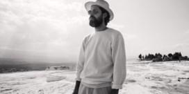 :  J. Bernardt ziet het licht: 'hiphop is een pak boeiender dan indierock'