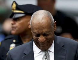 Proces Bill Cosby moet worden overgedaan