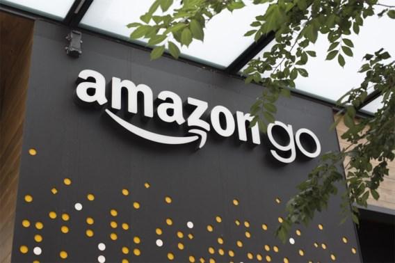 Amazon wil online prijsvergelijken in winkels manipuleren