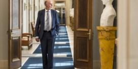 'We moeten het fiscale gunstregime van het spaarboekje nú aanpassen'