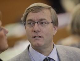 'Vlaanderen heeft Brussel geen lessen te geven'