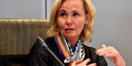 Homans wil de Vlaamse intercommunales op dieet zetten