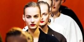 Dit modehuis doet niet meer mee aan perfectie op Instagram