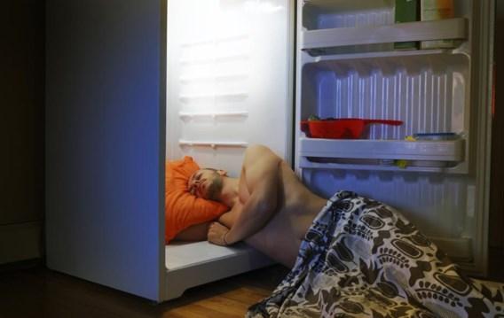 Zo houdt u hoofd, lichaam en huis koel tijdens de hitte