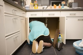 Een poetsvrouw op drie slachtoffer van seksueel geweld: 'Ze zijn te bang om het te melden'
