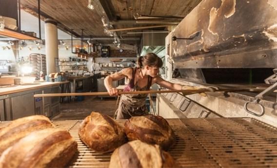 Desramaults Superette beste Belgische streekrestaurant volgens OAD