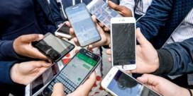Daar is het gsm-abonnement zonder sms'en of belminuten