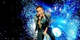 Grote verkeershinder verwacht tijdens concerten Coldplay