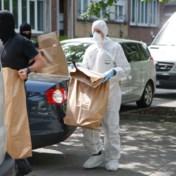 Vier verdachten opgepakt in onderzoek naar mislukte aanslag