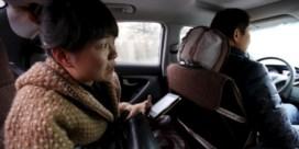 'Waarheen met Uber nu de relletjesbaas weg is?'