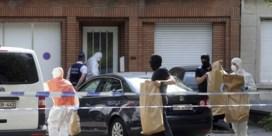 Vier verdachten in onderzoek mislukte aanslag vrijgelaten