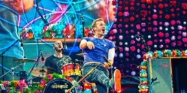 Coldplay verrast met cover van 'Formidable' en Stromae zag dat het goed was