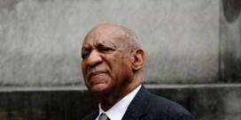 Seksuele voorlichting, volgens Bill Cosby
