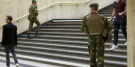 Terrorisme bestrijden is geen spelletje stratego