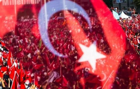 Turkije schrapt evolutieleer op middelbare scholen