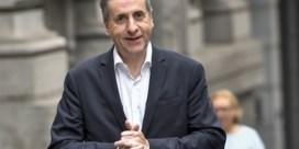 Maingain: 'Wat geldt voor PS, geldt ook voor andere traditionele partijen'