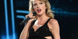 Slimme Taylor Swift tapt nu uit streamingvaatje