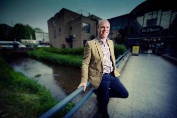 Limburgse gemeenten Neerpelt en Overpelt gaan voor fusie