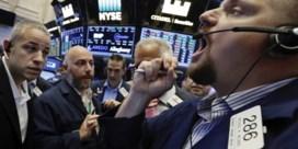 Handel of liquiditeit is op de beurs even onmisbaar als water voor de mens
