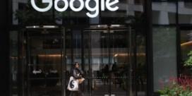 Het échte probleem van Google (en dat is niet de megaboete)