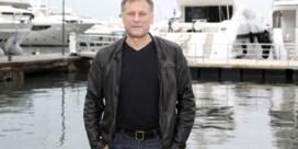 'Millennium'-acteur Michael Nyqvist overleden