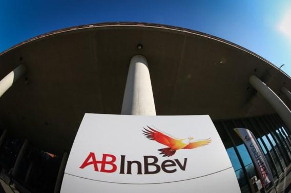 AB InBev betaalde 210 miljoen euro voor Karmeliet