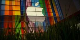 Grootste bedrijven exploderen in beurswaarde: samen bijna 17.500 miljard