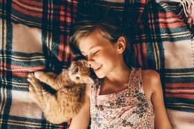 Opgelet, uw hond of uw kat is een bron van resistente bacteriën