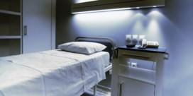 Gaat u (of uw vrouw) straks nog in de kliniek om de hoek kunnen bevallen?