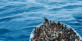 'Italië geeft duidelijk noodsignaal'