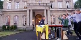 'Vive le Vélo' slachtoffer van eigen succes
