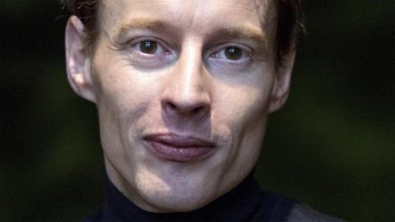 Daan Roosegaarde, de man die ons aan schone lucht helpt