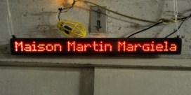 Jenny Meirens, de rechterhand van Martin Margiela, is overleden