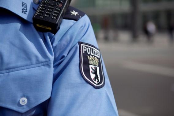 Extreemrechts geweld neemt 'zorgwekkend' toe in Duitsland