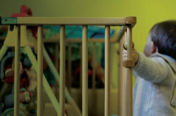 Landelijke Kinderopvang pleit voor betere omkadering van onthaalouders