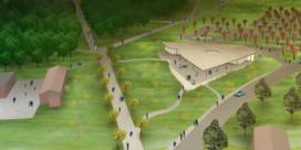 Site Gaasbeek krijgt update naar 21ste eeuw