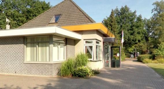 Belgisch jongetje (8) overleden in Nederlands vakantiepark