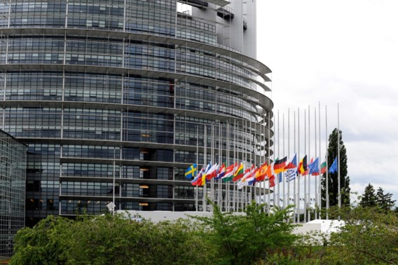 Europarlementariërs zien unieke kans om komaf te maken met Straatsburg