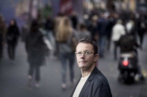 'Peeters' belofte over werkgelegenheid is compleet belachelijk'