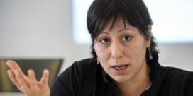 N-VA publiceert interne briefwisseling rond 'zaak-Almaci'